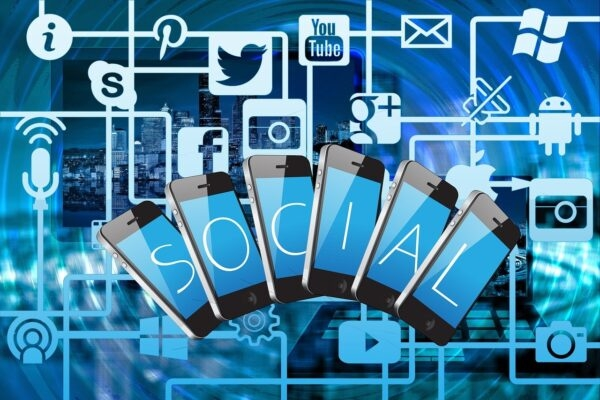 Social Media Trends to Watch Out For