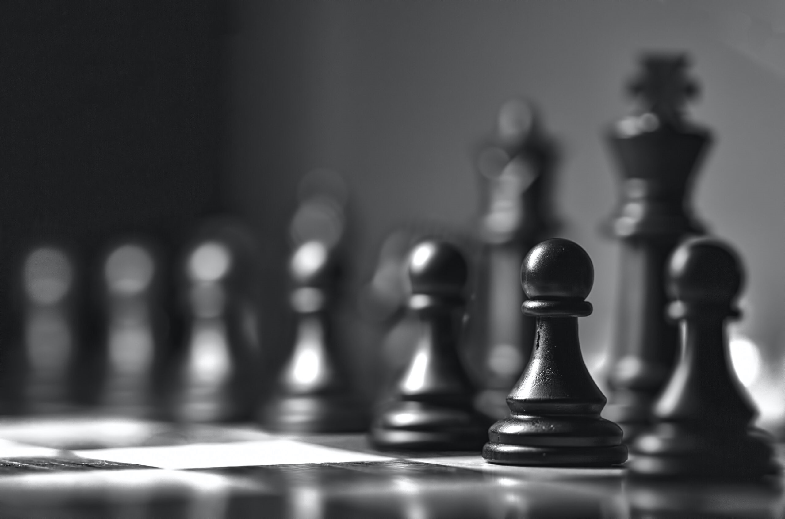 Thought Leadership Strategy: A Key ingredient for Professionals Who Want More Success
