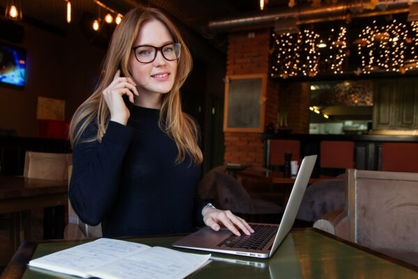 Why Your eCommerce Business Needs Digital Marketing Experts and Where You Can Find Them
