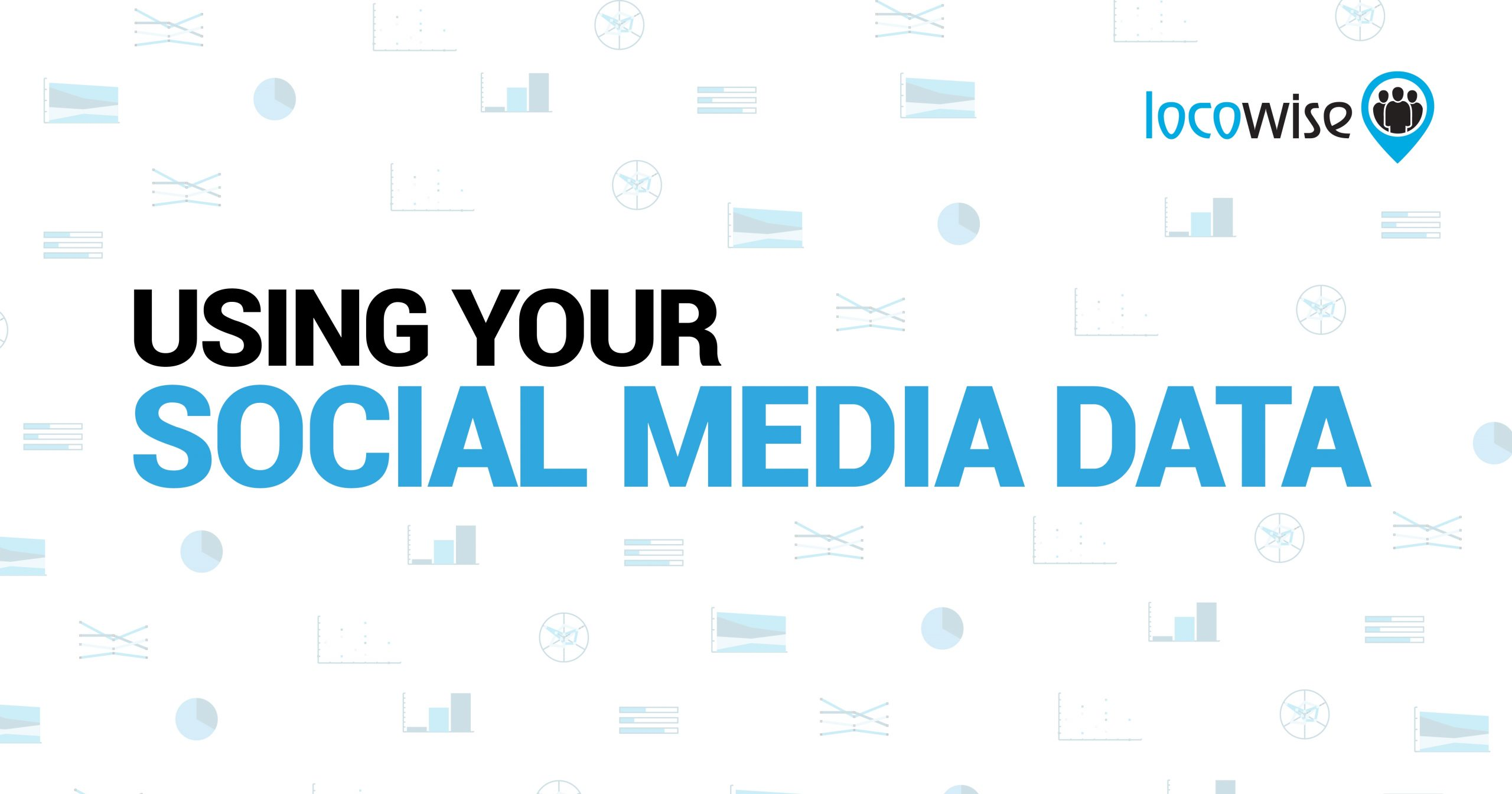 You Have Your Social Media Data. Now What?