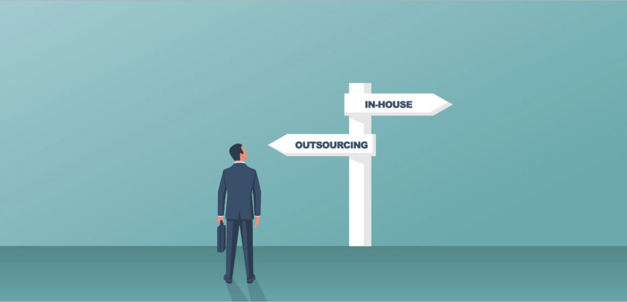 6 Ways to Leverage Business Process Outsourcing to Boost Business Growth
