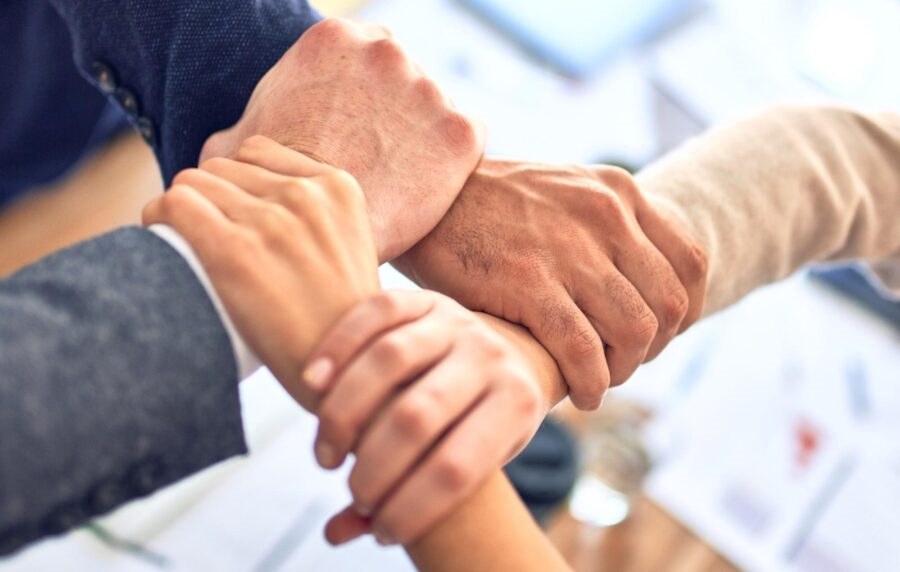 How to Streamline Your Lead Generation Campaigns With Strategic Collaboration