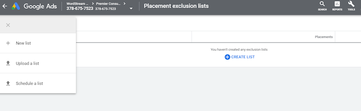 3 Reasons to Use Google Ads Dynamic Exclusion Lists (+How to Do It)