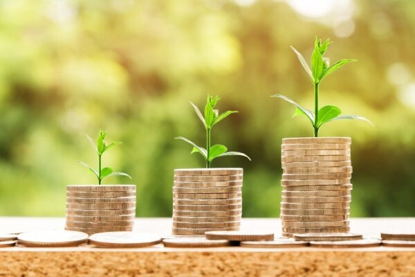 6 Tips for a Successful SaaS Startup in 2021