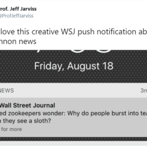6 Ways to Make Your Push Notifications More Engaging
