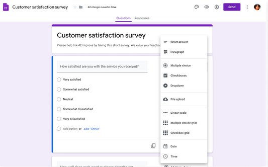 Manage Your Consulting Clients With These 4 Tools