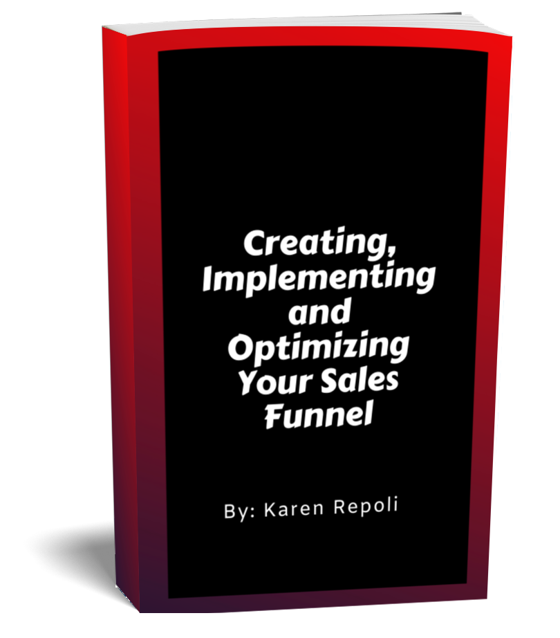 How You Can Use Tripwires to Build Your List and Increase Sales