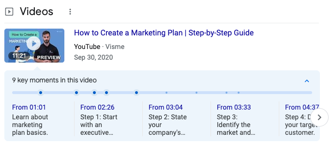 How to Make Video Marketing Work for Your SEO Strategy