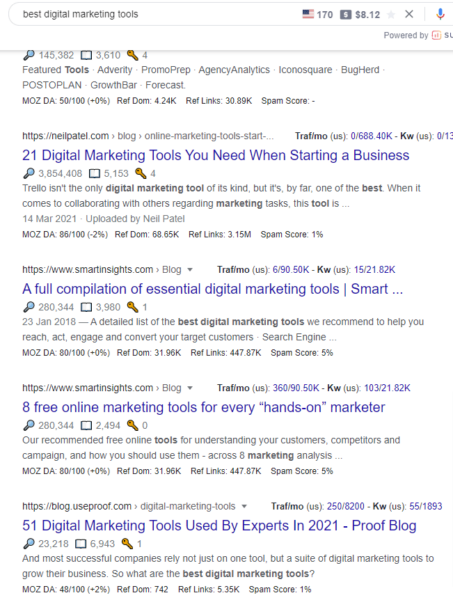9 Essential Blogging Tips For Business: Generate More Traffic Today