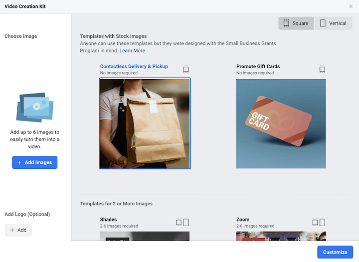 6 Free and Low-Cost Ways to Design Facebook Ads Like a Pro