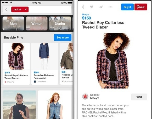 How to Build a Winning eCommerce Ads Strategy
