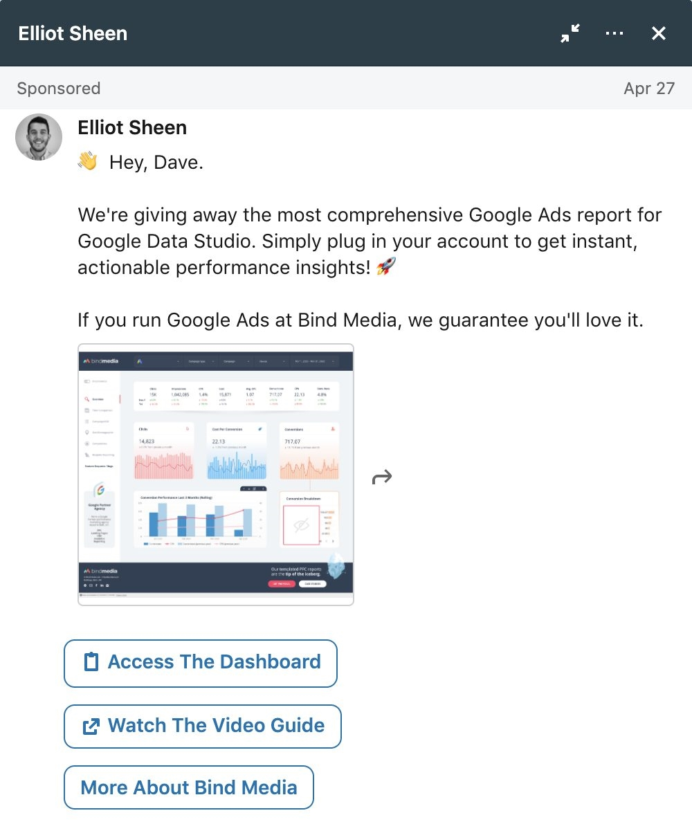 A Step-by-Step Guide to LinkedIn Ads