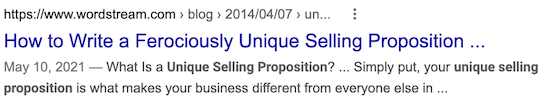 How to Write Copy That Sells (Anything): 102 Tips  and  Examples