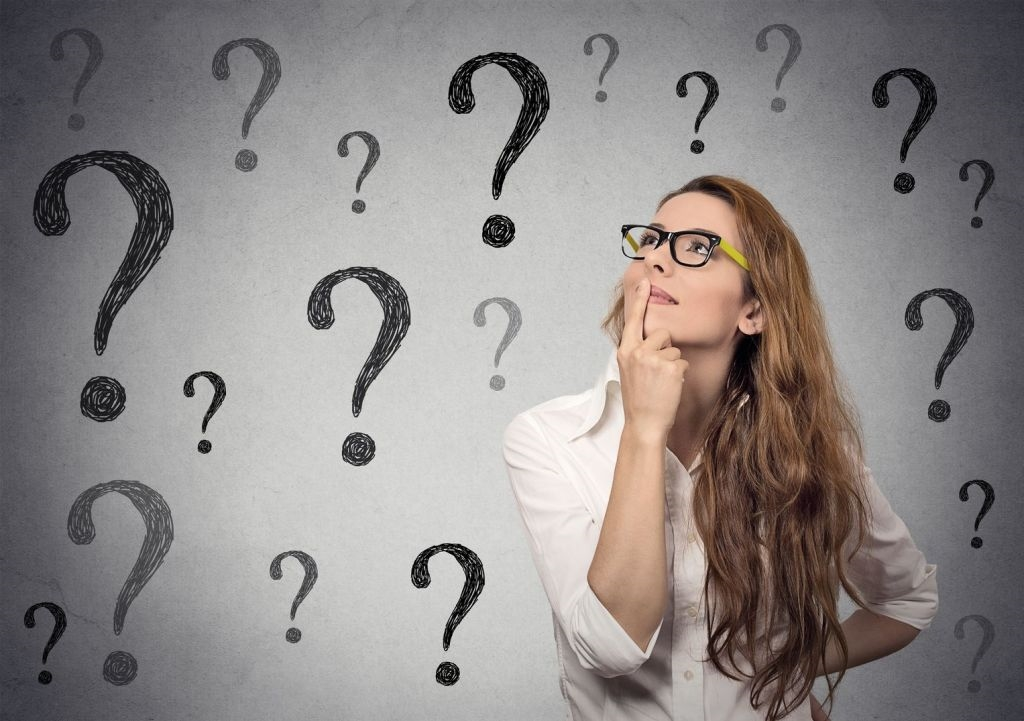 3 Top Financial Questions to Ask Before Starting a Business
