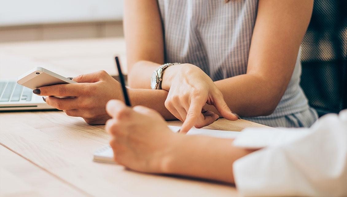 5 Keys to Building a Global Employee Engagement Program