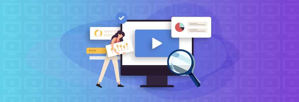 5 SEO Tips for Video Marketing