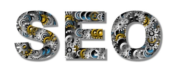 5 SEO Trends to Look Out For In 2021
