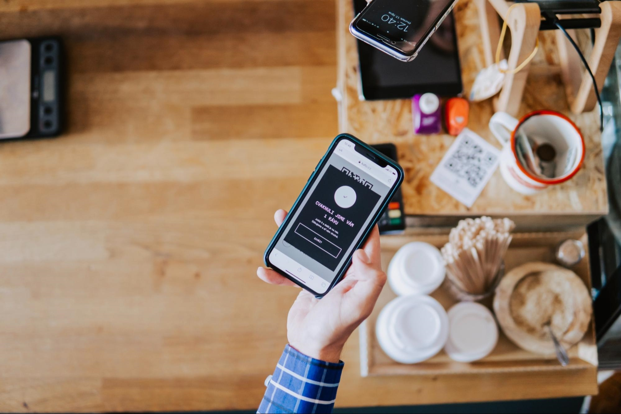 7 Avoidable Mistakes When it Comes to Ecommerce App Design