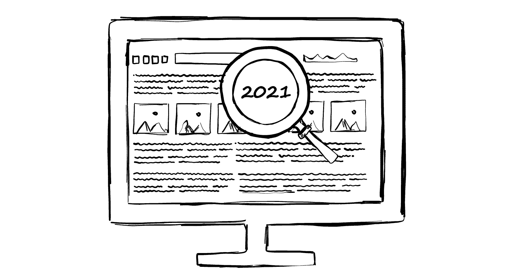 Important Search Engine Optimization Techniques for 2021