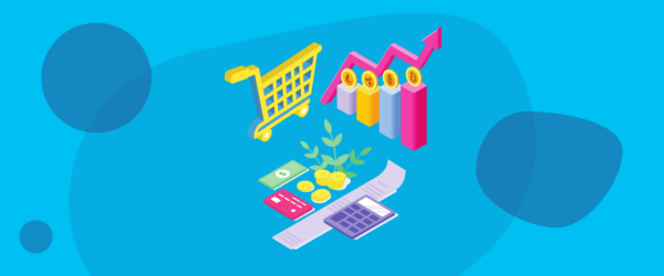 Is Revenue-Based Financing the Right Choice for Your eCommerce Business?