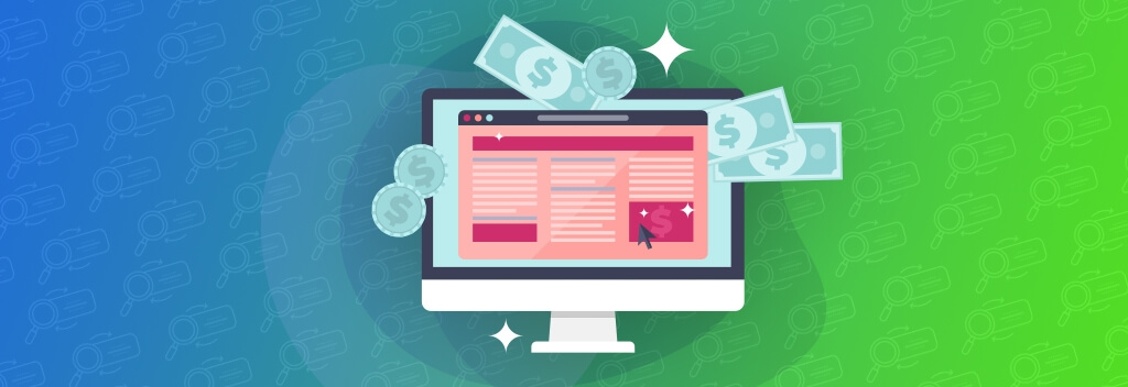 SEO and Buying Intent: Finding Keywords That Convert