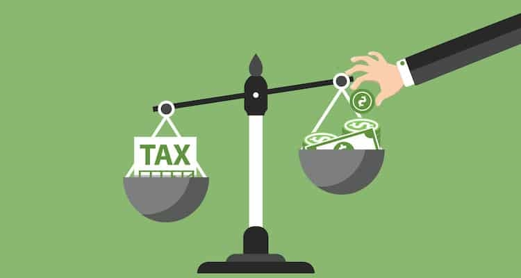 What Is a Tax-Deferred Annuity?