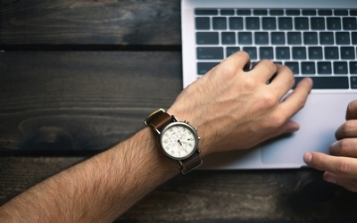 11 Time Management Strategies for Remote Workers During The COVID-19 Pandemic