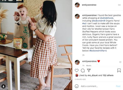 5 Amazing Hacks to Take Instagram Influencer Marketing to the Next Level