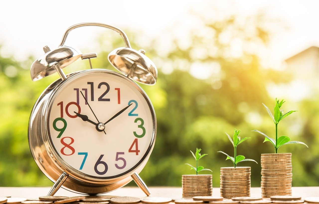 5 Powerful Ways to Save Time In Your Business
