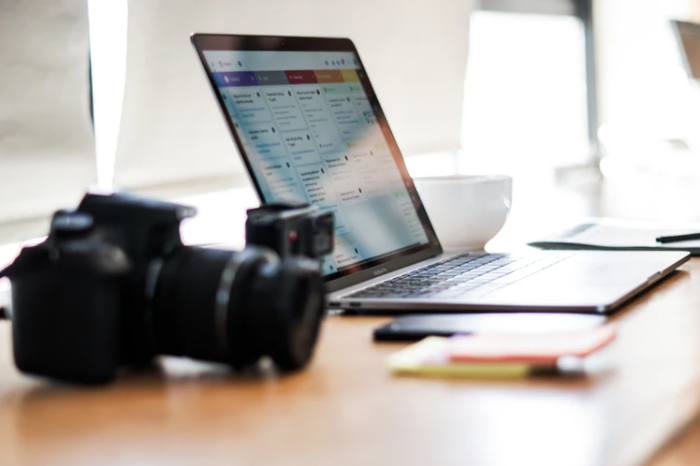 7 Proven Ways to Promote Your Ecommerce Video Content