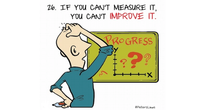 9 Important SEO Metrics to Track (+ How to Improve Them)