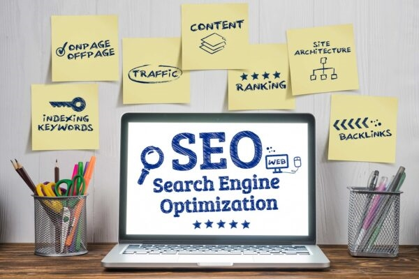 How Do Search Engines Work? Crawling, Indexing, and Ranking