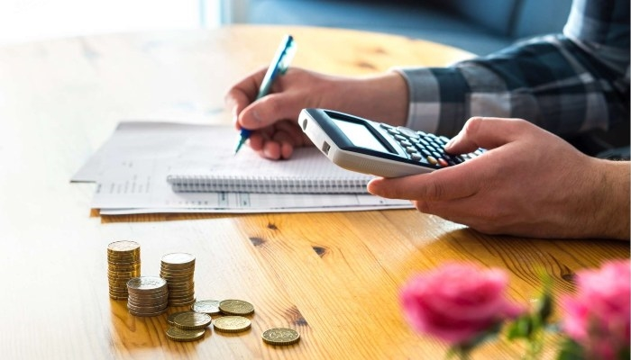 How to Grow your Small Business on a Budget: 3 Useful Tips