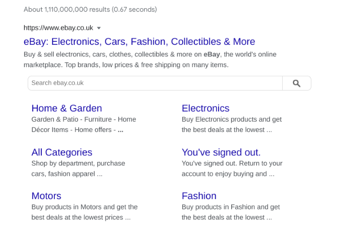 How to Structure an eCommerce Website for SEO – 4 Key Steps