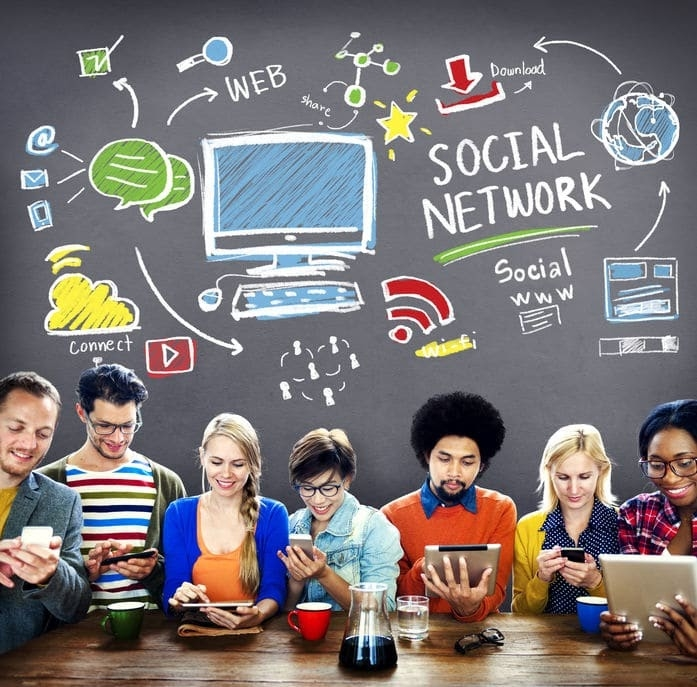 Social Media Importance: 5 Reasons Your Brand Needs to Prioritize It