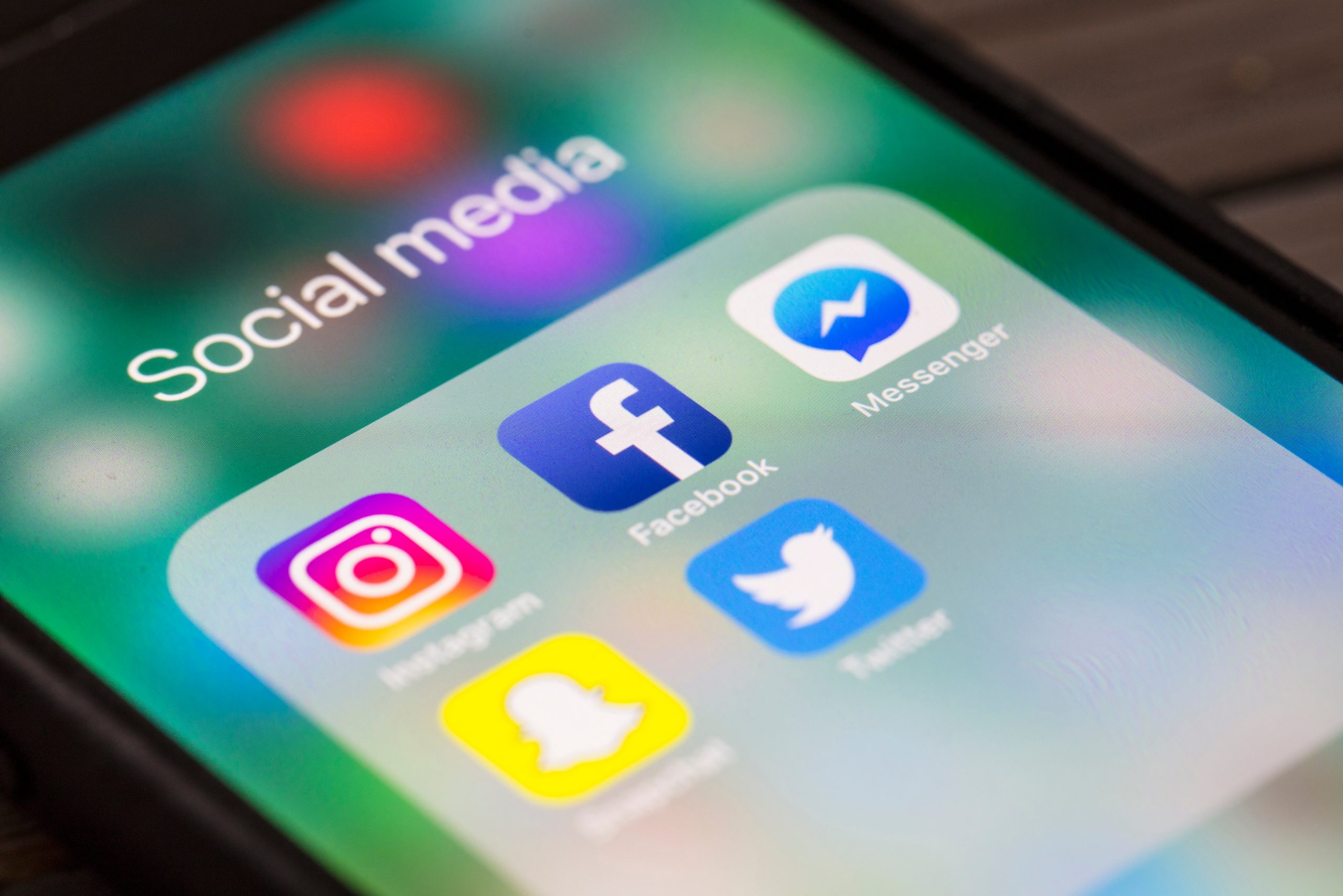 4 Reasons Why a Social Media Audit Matters