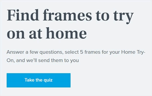 How to Use Quizzes in Your Marketing Strategy (3 Tips)