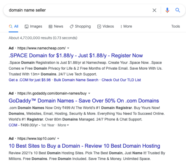 What Is Search Intent and How Can You Optimize Your Blog For It?