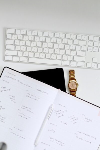 5 Surprising Time Management Hacks to Tame Time Bandits