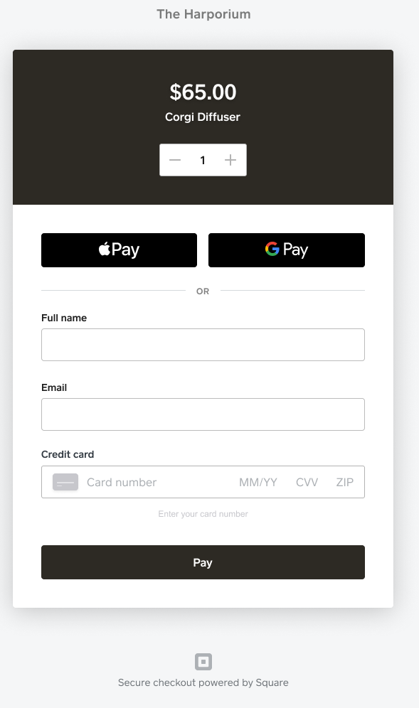 Everything You Need to Know About WooCommerce Payment Gateways