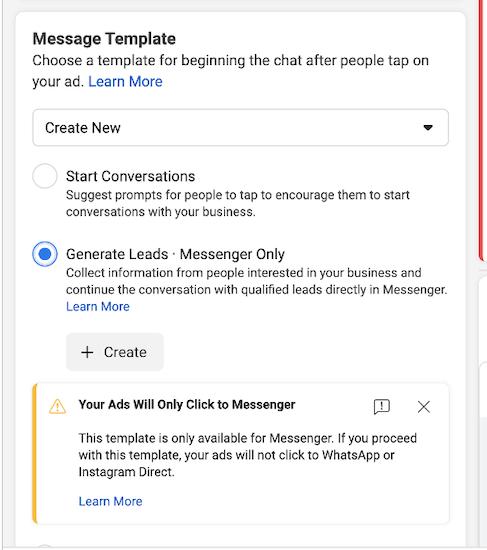 2 Smart Strategies to Generate Leads on Facebook in iOS 14