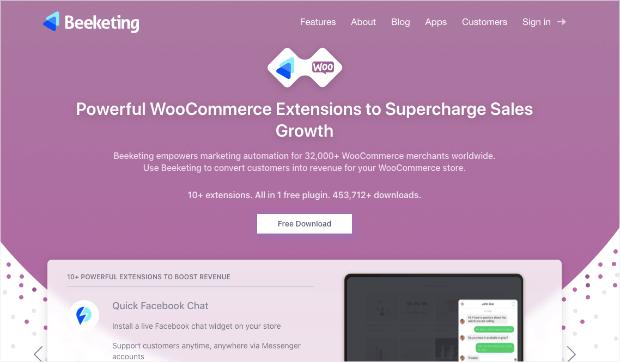 5 Best WooCommerce B2B Plugins to Boost Sales (in 2021)