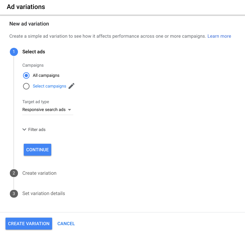 A Beginner's Guide to Successful A/B Testing
