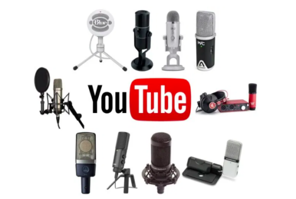 9 Ways to Take Your YouTube Videos to Another Level