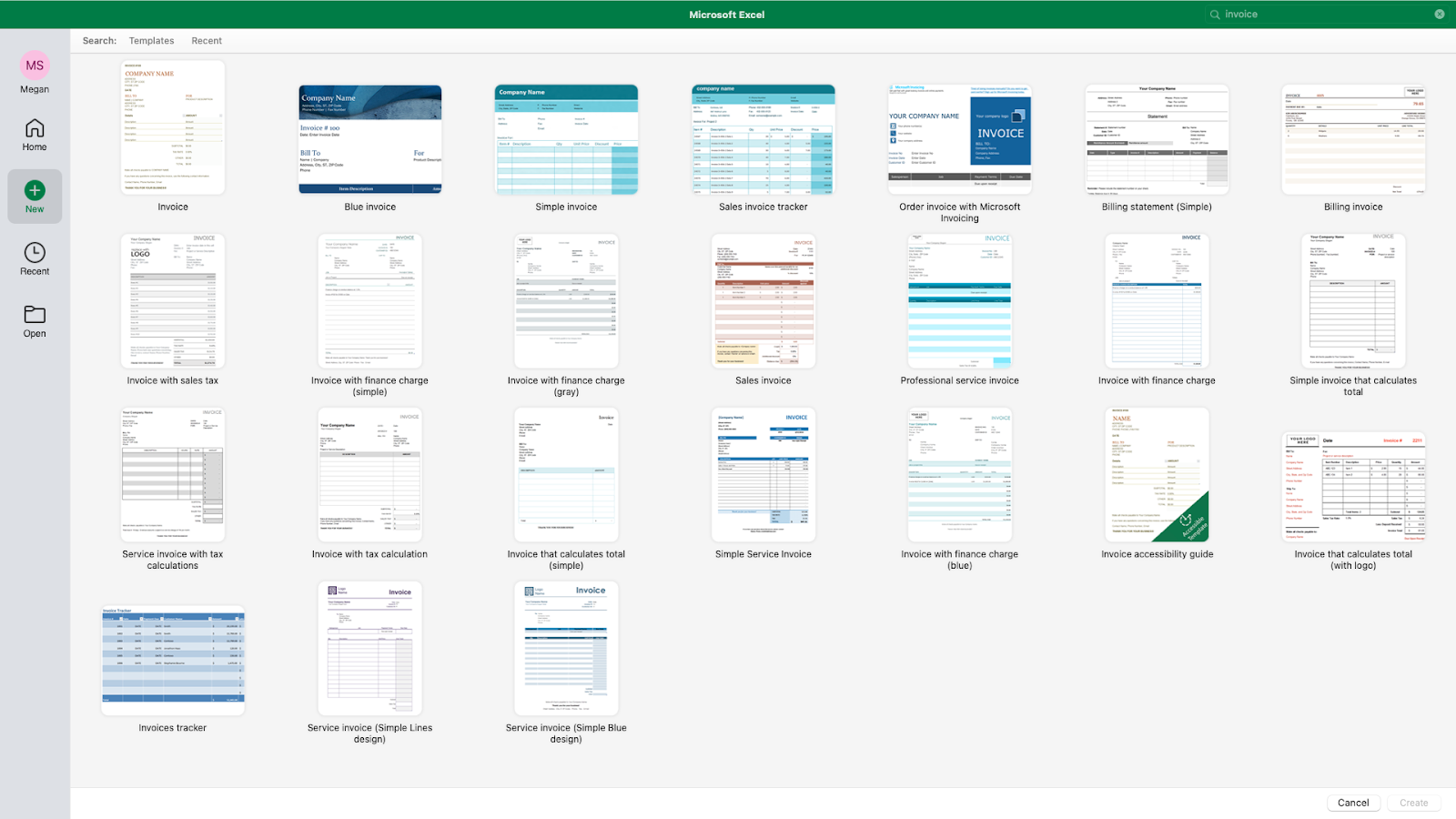 Excel Accounting for Small Businesses: It's Easier Than You Think