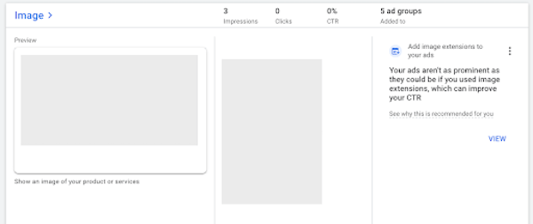 The Easy Guide to Google Ads Image Extensions in 2021
