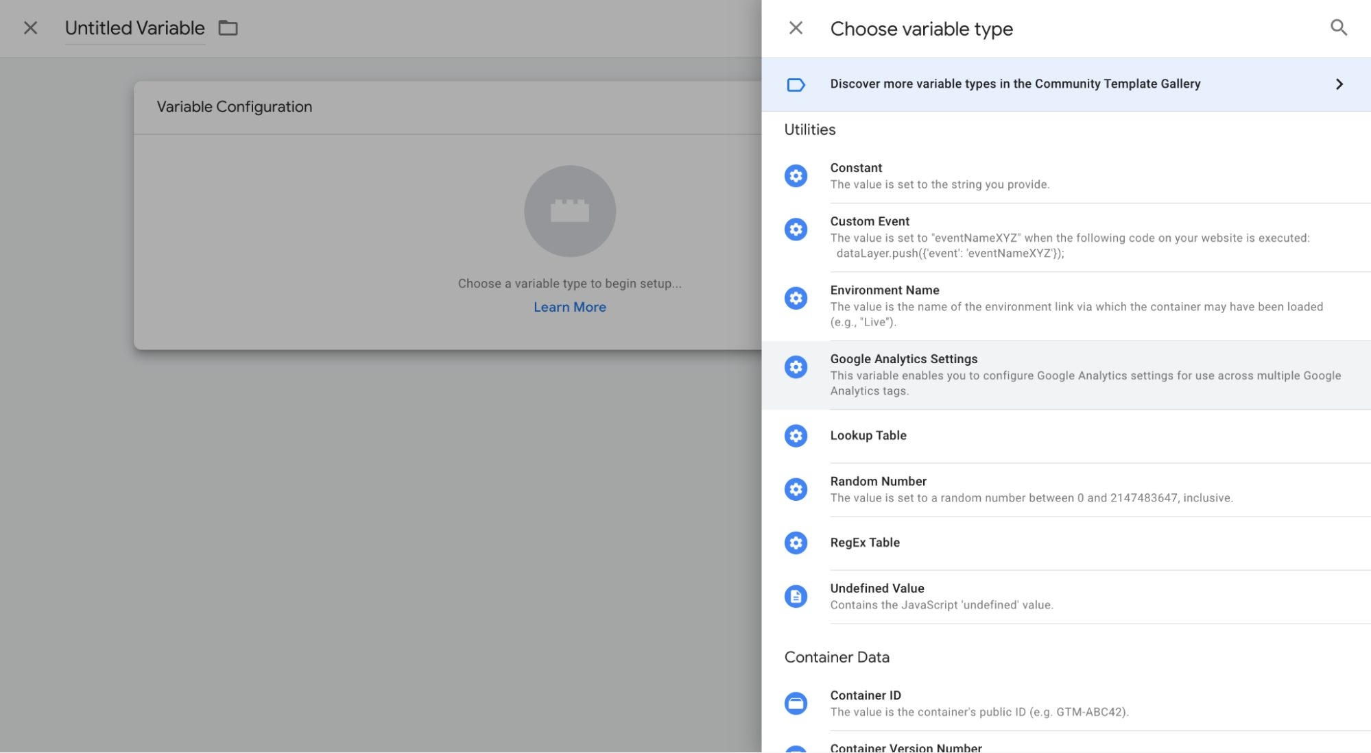 The Complete Guide to Google Tag Manager