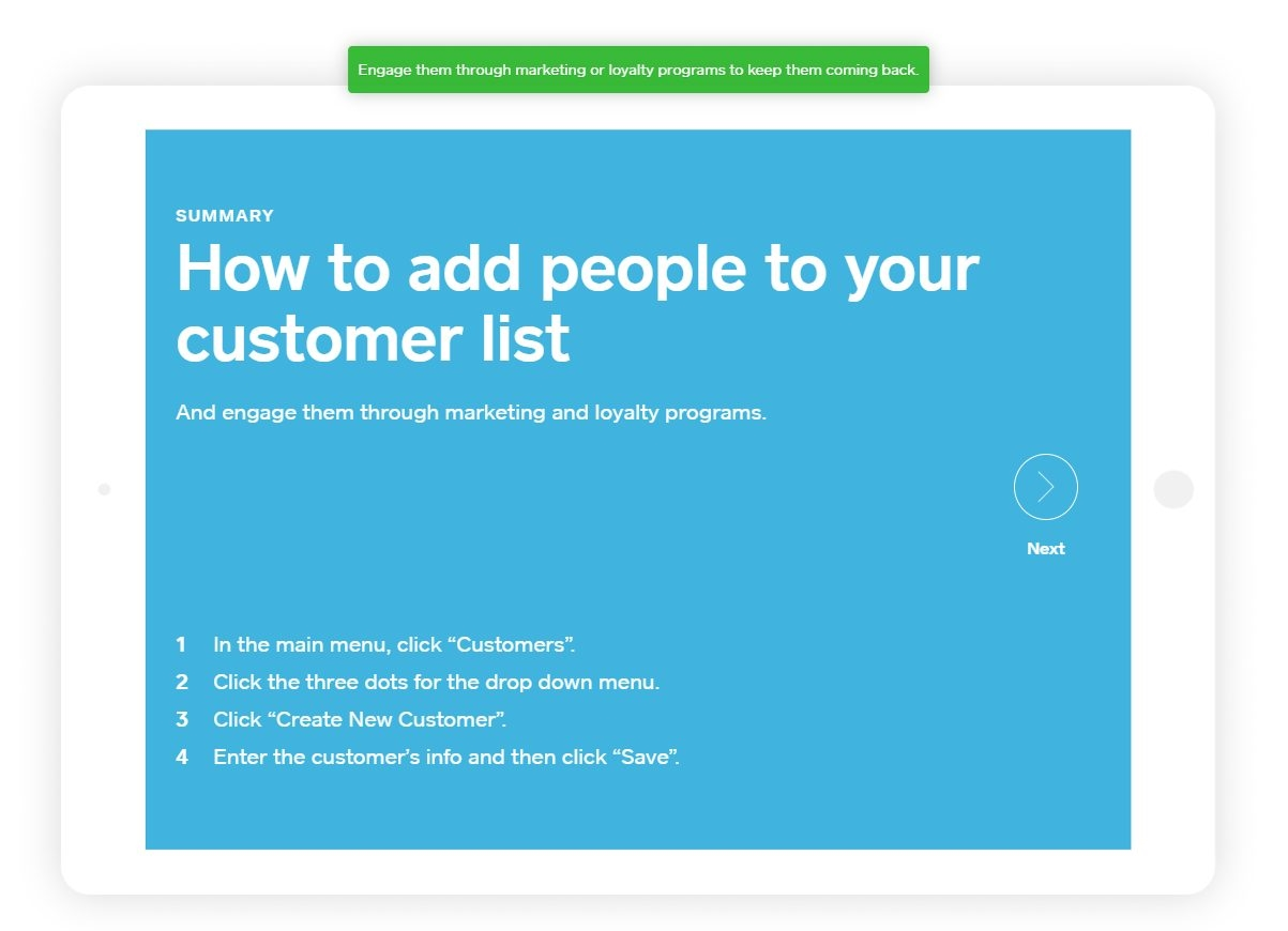 9 Product Demo Examples that Stand Out  and  Convert