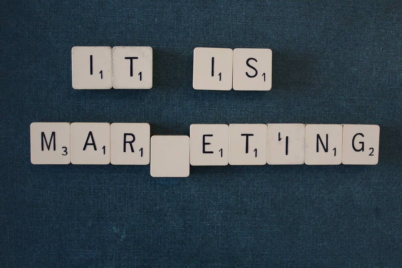3 Expert Tips to Succeed In Affiliate Marketing as a Blogger