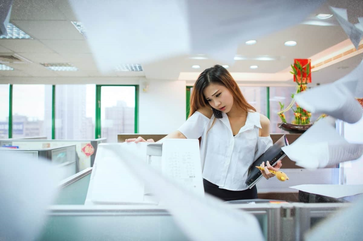 Creating Competitive Advantage in Returning to the Office
